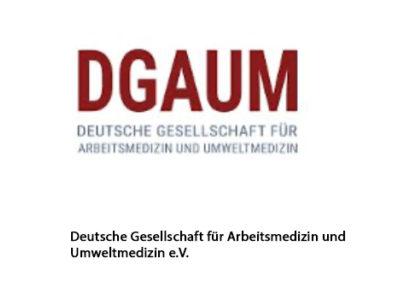 DGAUM