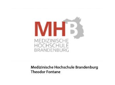Medizinische Hochschule Brandenburg
